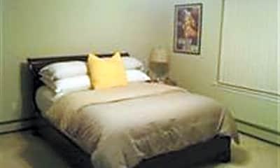 Bedroom, 88 Riverview Ct 88, 2