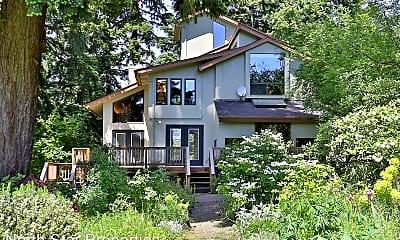 Building, 3680 SW Fir Grove Ln, 0