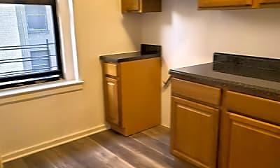 Kitchen, 510 W 135th St, 0