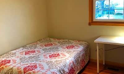 Bedroom, 1203 W Moore St, 0