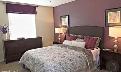 Bedroom, 950 FM1959, 2