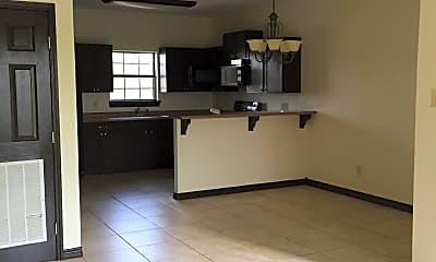 Kitchen, 318 W Bustamante St, 0