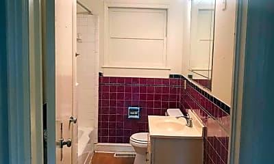 Bathroom, 162 Watkins Ct, 2