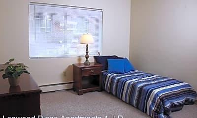 Bedroom, 1006 South Pugh Street, 2
