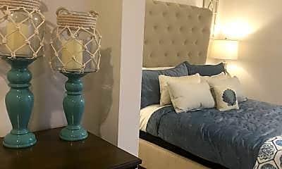 Bedroom, 9907 Harford Rd, 2