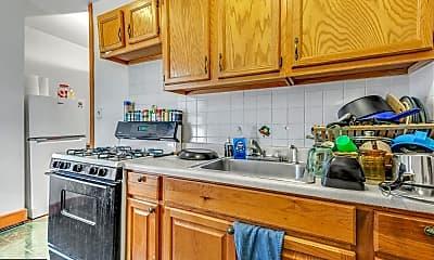 Kitchen, 232 S 46th St 2, 2