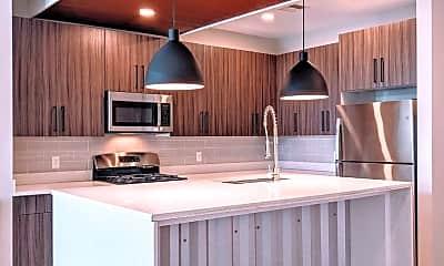 Kitchen, 1 Bates Ct, 0