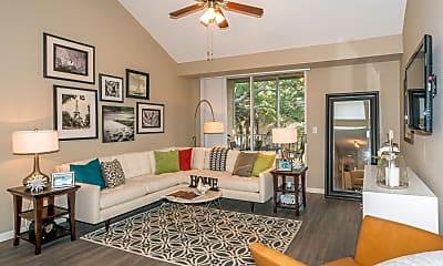 Living Room, IMT Boynton Beach, 1