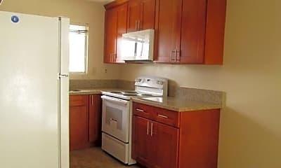 Kitchen, 943 Miller Ave, 0