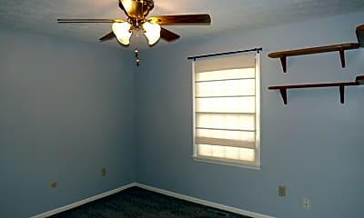 Bedroom, 3118 Cymar Drive, 2