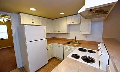 Kitchen, 3801 W Tyson Ave, 0