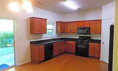 Kitchen, 3369 Marla Blvd NW, 1