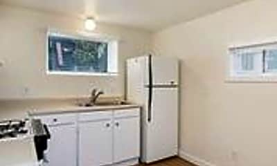 Kitchen, 11544 Greenwood Ave N, 0