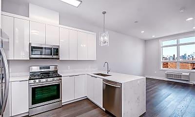 Kitchen, 119 Peter St 603, 0