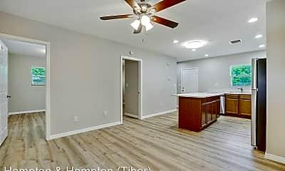 Bedroom, 3725 Pine View Cir, 1
