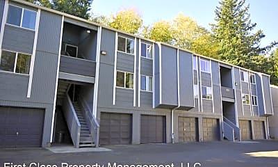 Building, 3602 SW Beaverton Hillsdale Hwy, 0