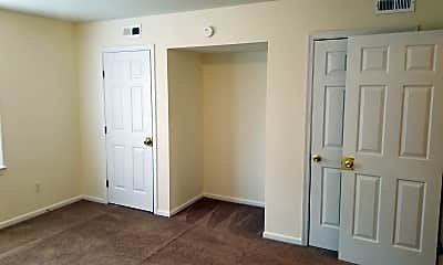 Bedroom, 2500 Cedarwood Dr, 2