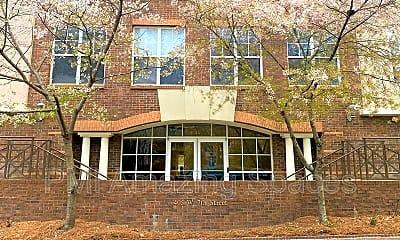 Building, 405 W 7th St, Apt 503, 0