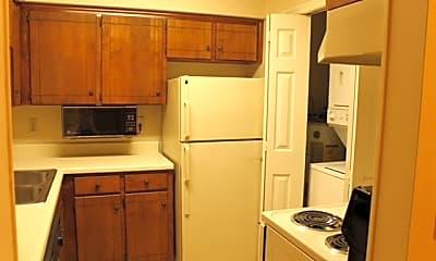 Kitchen, 1808 State St, 1