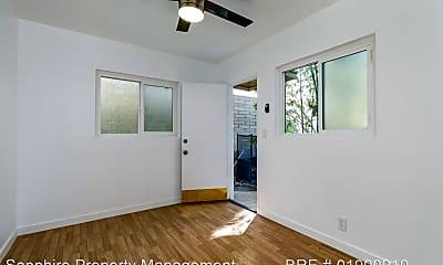 Bedroom, 1246 Chelsea Ave, 2