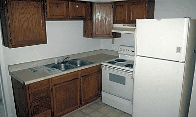 Kitchen, 2938 Verdun Ave, 1