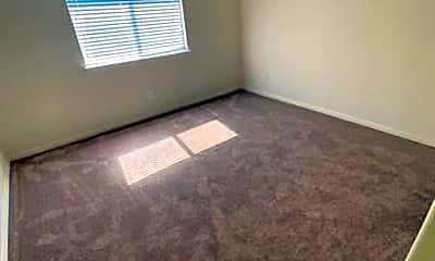 Bedroom, 4713 Monarch Dr, 2
