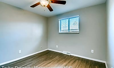 Bedroom, 3659 Teller St, 2