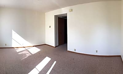 Bedroom, 101 Professional Dr, 0