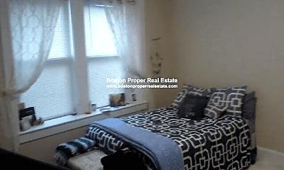 Bedroom, 51 Gloucester St, 0