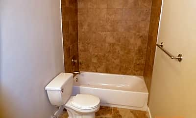 Bathroom, 10459 Des Moines Memorial Dr S, 2