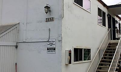 Helix Vista Apartments, 1