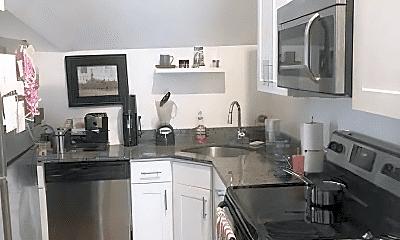 Kitchen, 8 Dustin St, 0