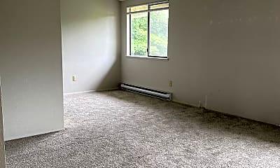 Living Room, 506 Orchard Pl, 1