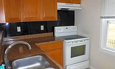 Kitchen, 153 S Main St, 1