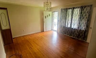 Living Room, 2017 New Wilkinson Ave, 0