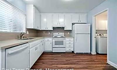 Kitchen, 5927 E Creekside Ave, 1