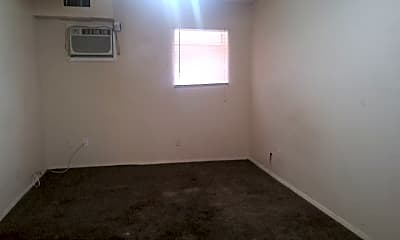 Bedroom, 500 SW 10th Ave, 1