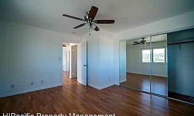 Bedroom, 4211 Halupa St, 2