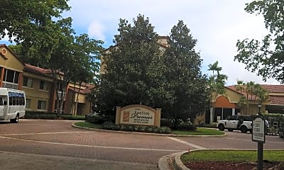 Five Star Premier Residences of Boca Raton, 2