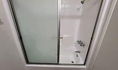 Bathroom, 7052 Remmet Ave, 2