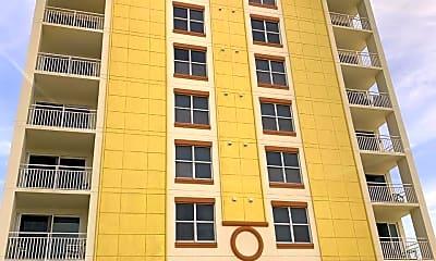 Building, 2071 S Atlantic Ave 102, 0