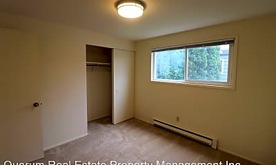 Bedroom, 240 5th Ave, 1