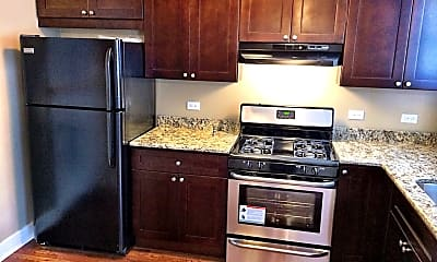 Kitchen, 11358 S Forest Ave, 0