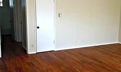 Bedroom, 4049 Gelber Pl, 2