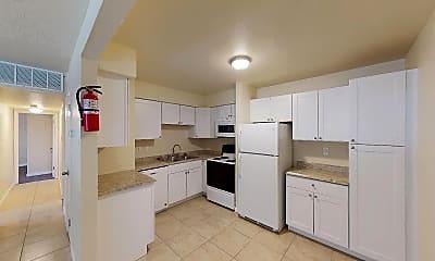 Kitchen, 2713 Wyoming Blvd NE, 1