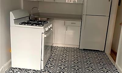 Kitchen, 144-30 35th Ave C35, 1