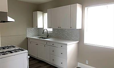 Kitchen, 473 E 55th St, 0