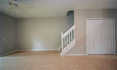 Living Room, 1426 Costa Mesa Dr, 1