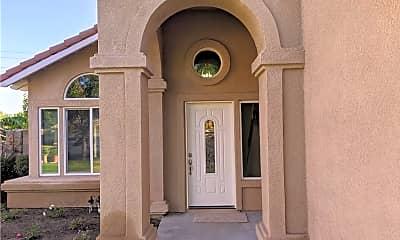 Building, 6860 Stone Pine Ct, 1