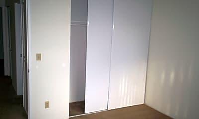 Fairways Apartments, 2